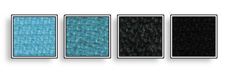 farben-wollstoff