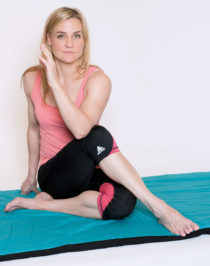 Nicole Wesner