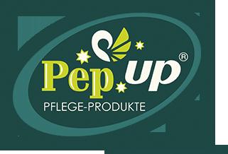 pepup_Logo